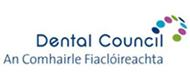 logo_dental_council
