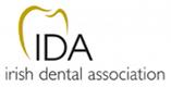 logo_irish_dental_association