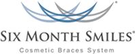logo_six_month_smiles